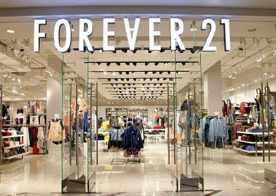forever-02