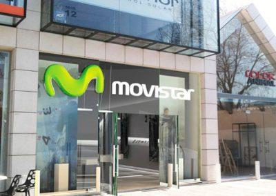 movistar-06