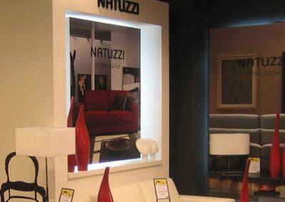 natuzzi-01