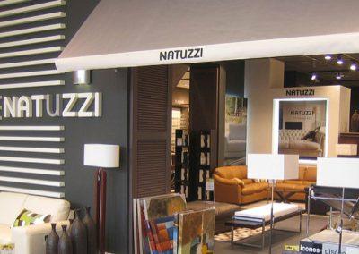 Natuzzi & Italsofa