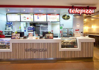 telepizza-1