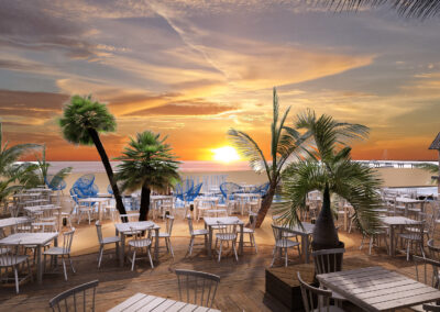 Playa Madre