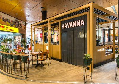 havanna_espacio-urbano-2