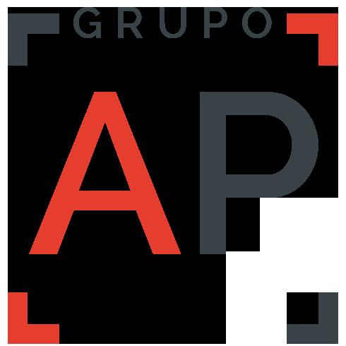 Grupo AP - Arquitectura Comercial