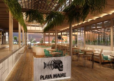 190129 - Playa Madre 001 b