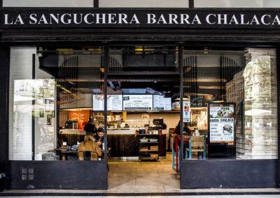 Arquitectura-Grupo-AP-Barra-Chalaca-06