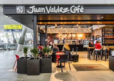 Cafe-Juan-Valdez-chefandhotel-02