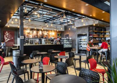 Cafe-Juan-Valdez-chefandhotel-03