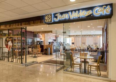 Cafe-Juan-Valdez-chefandhotel-04