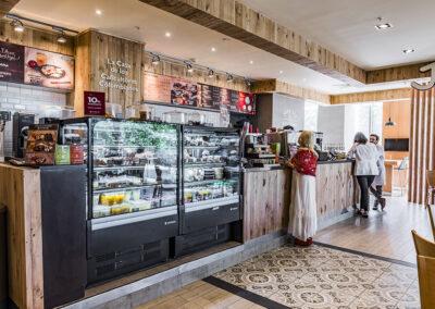 Cafe-Juan-Valdez-chefandhotel-05